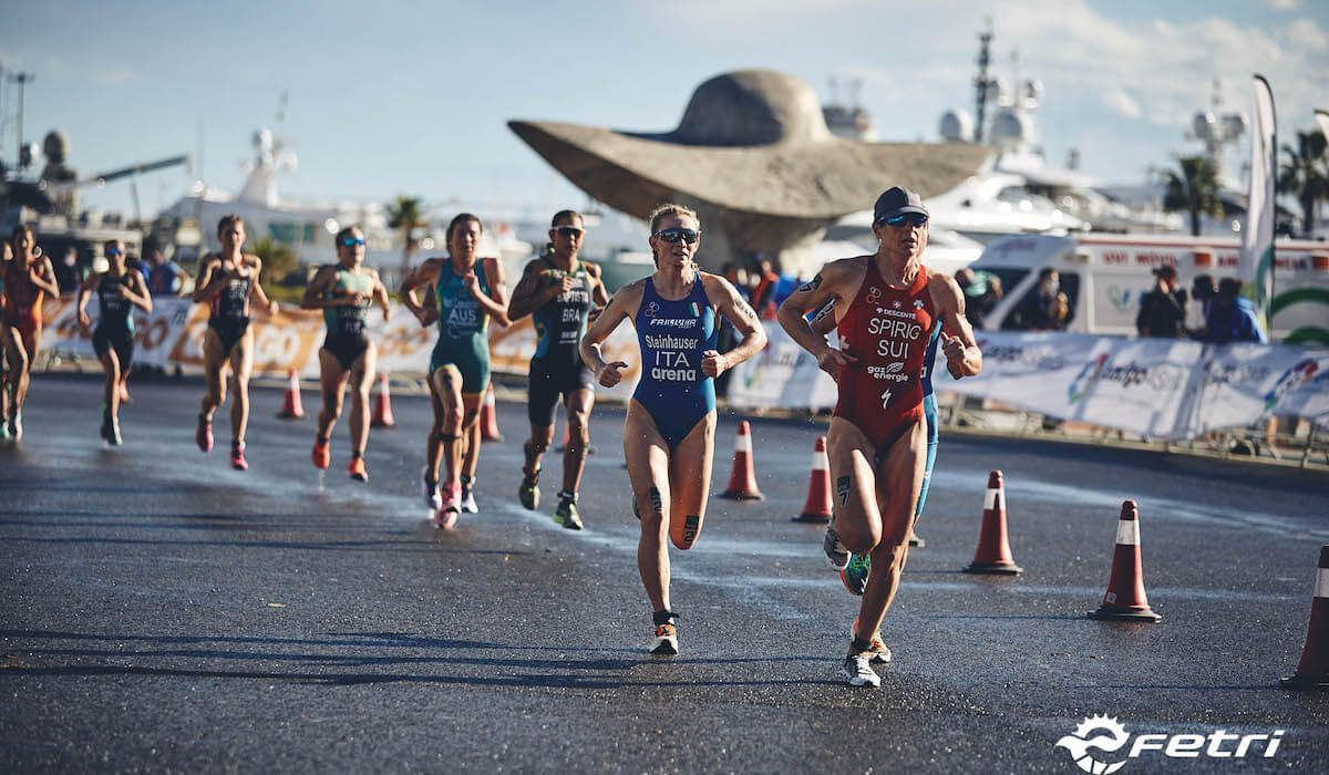 triatlon, valencia