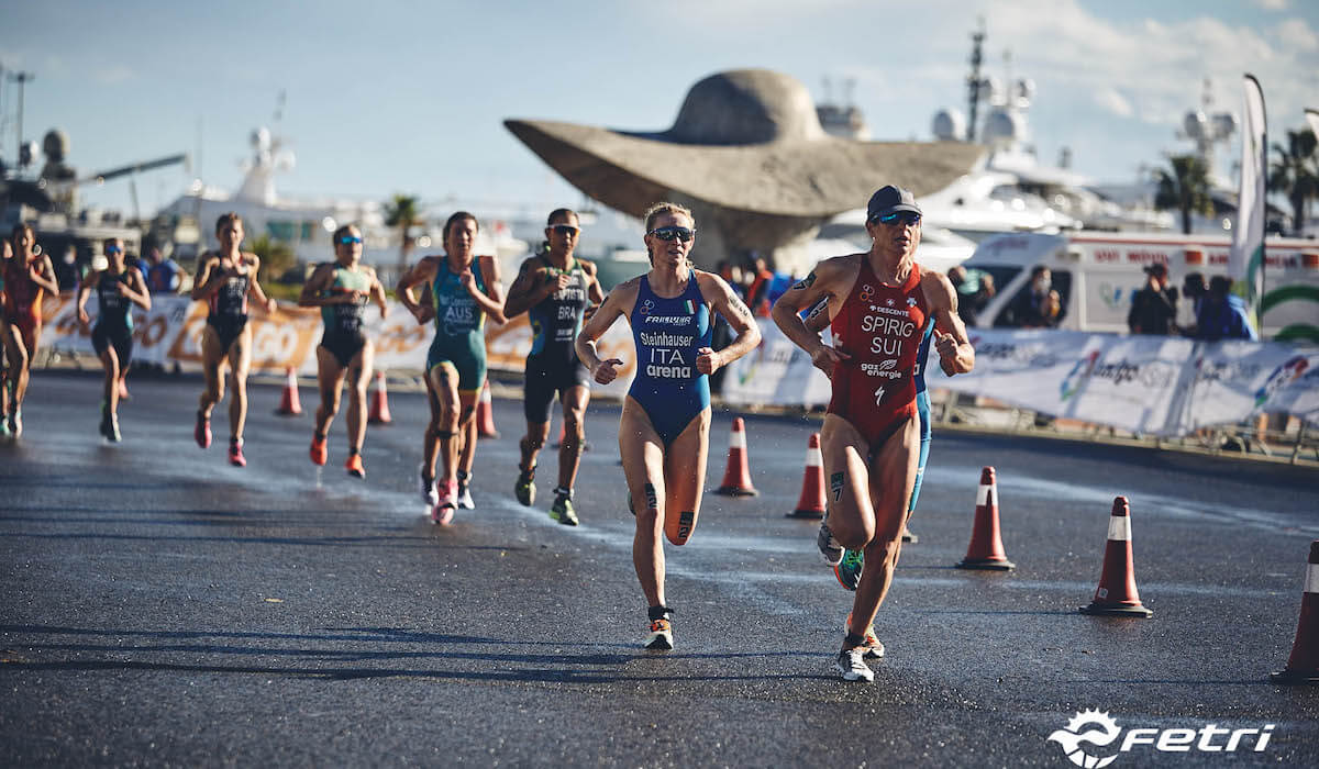 triatlon, valencia