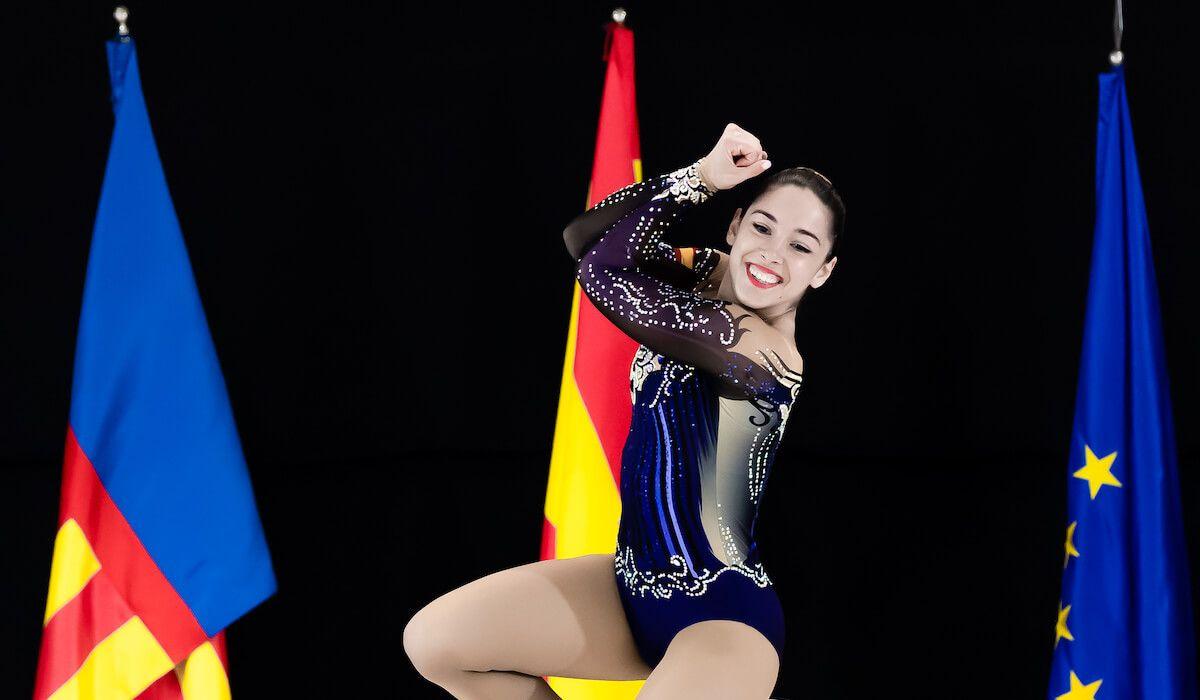 Belén Guillemot