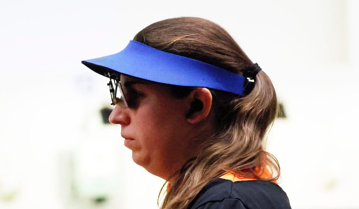 Mercedes Soto