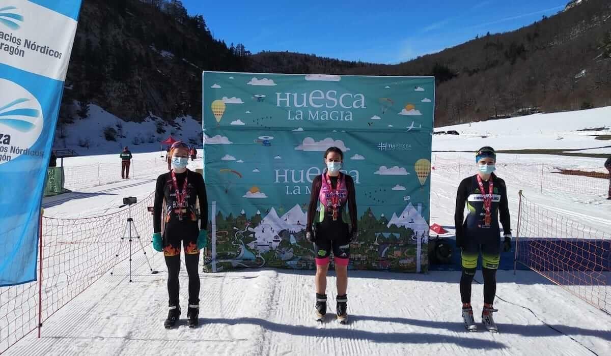 triatlon invierno