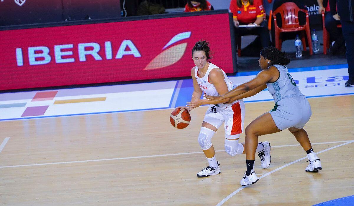 Raquel Carrera