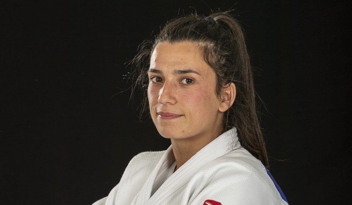 Ana Pérez Box