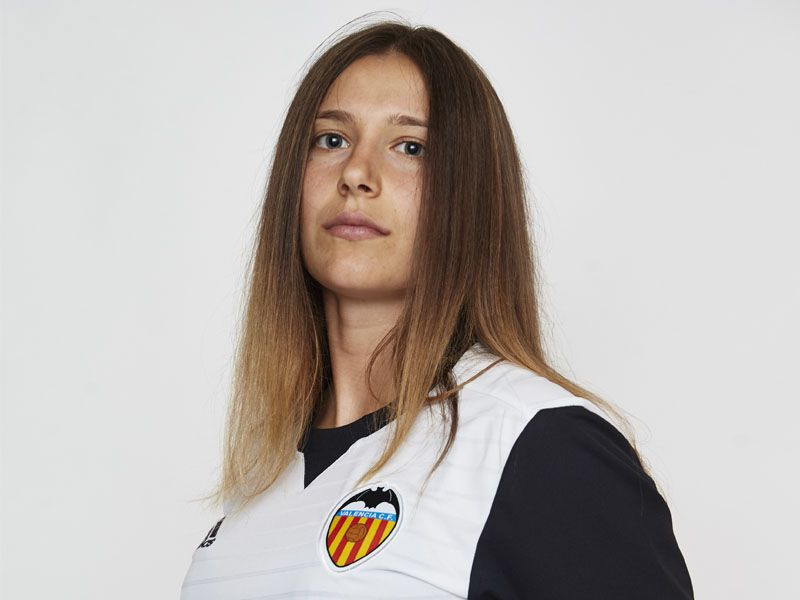 Valencia CF 2017-2018