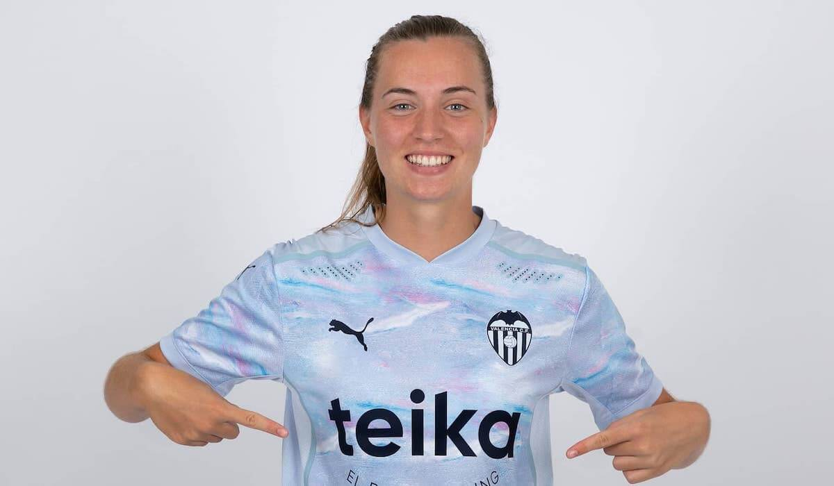 Anna Torroda