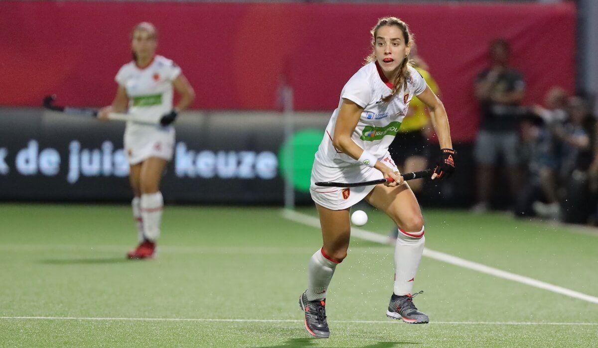 Cristina Guinea