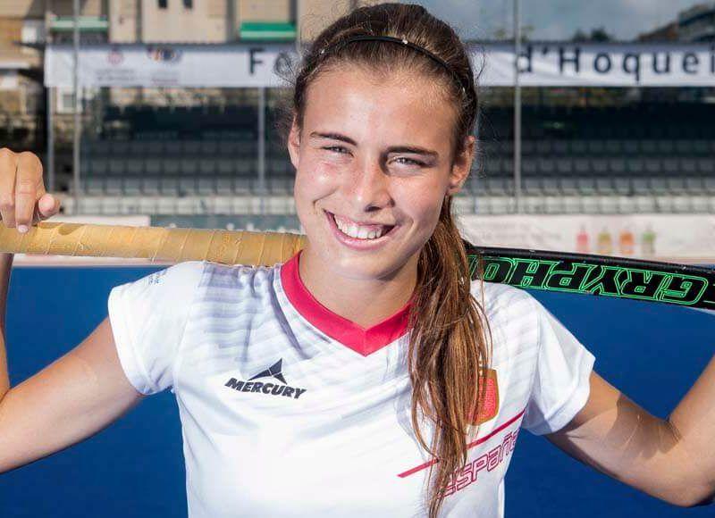 Alejandra Torres-Quevedo