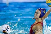 waterpolo