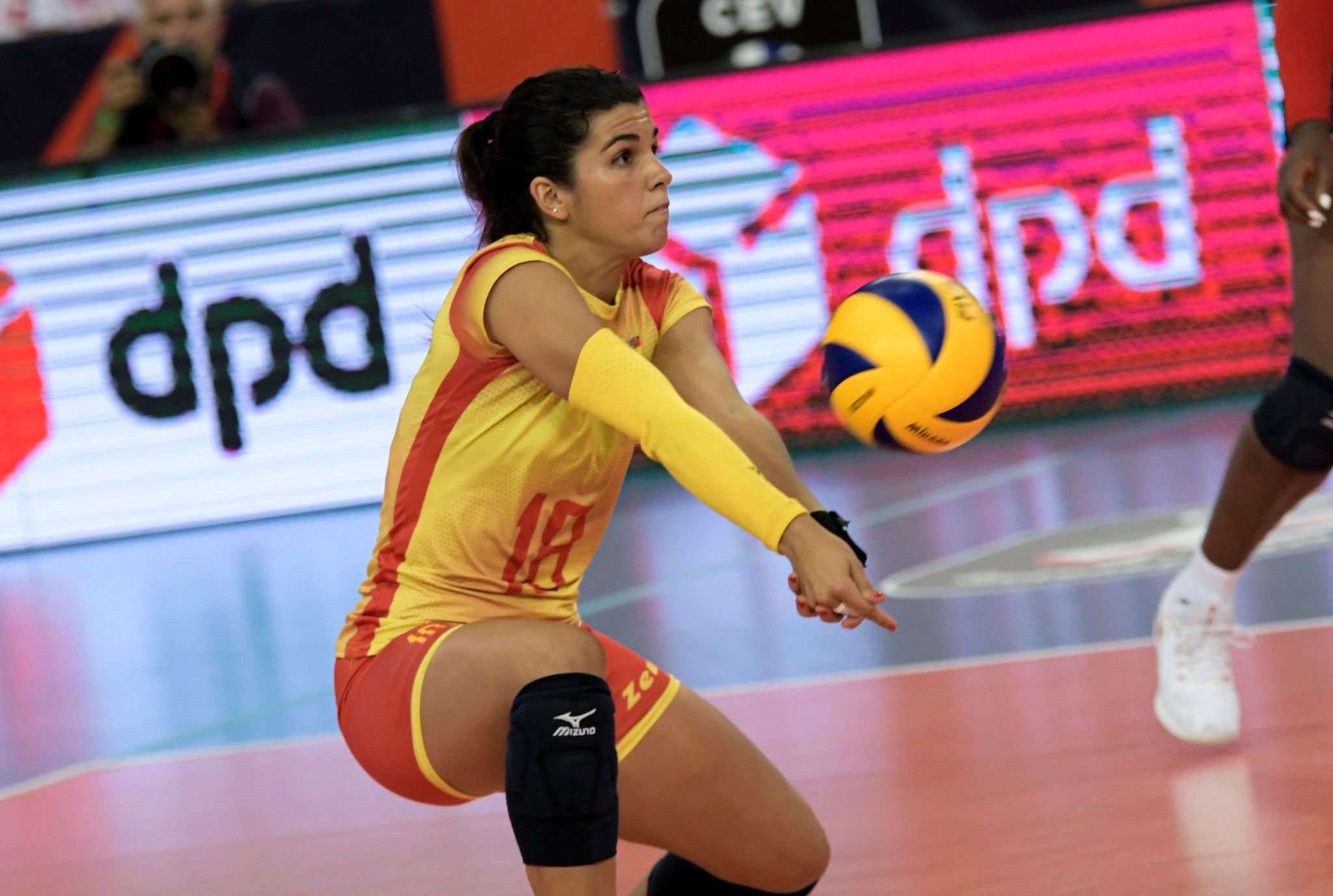 mizuno volleyball online shop europe en espa�ol roma espa�a