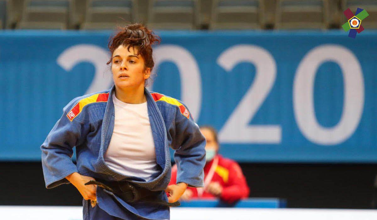 Estrella López