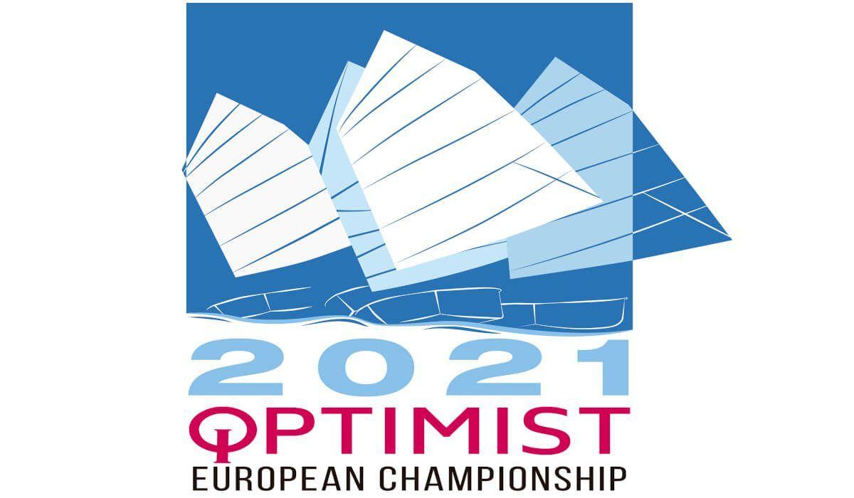 vela, europeo optimist