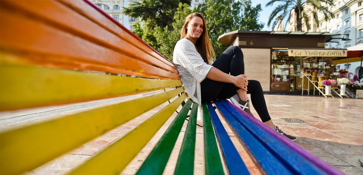 Jennifer Pareja