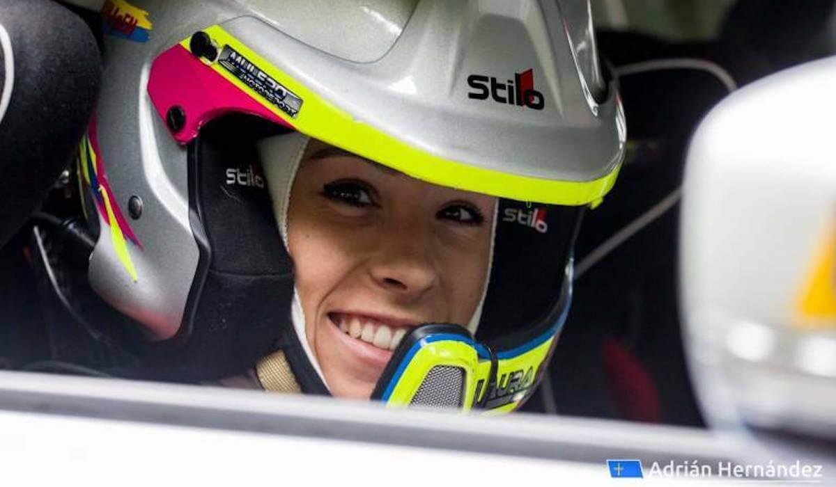Laura Salvo
