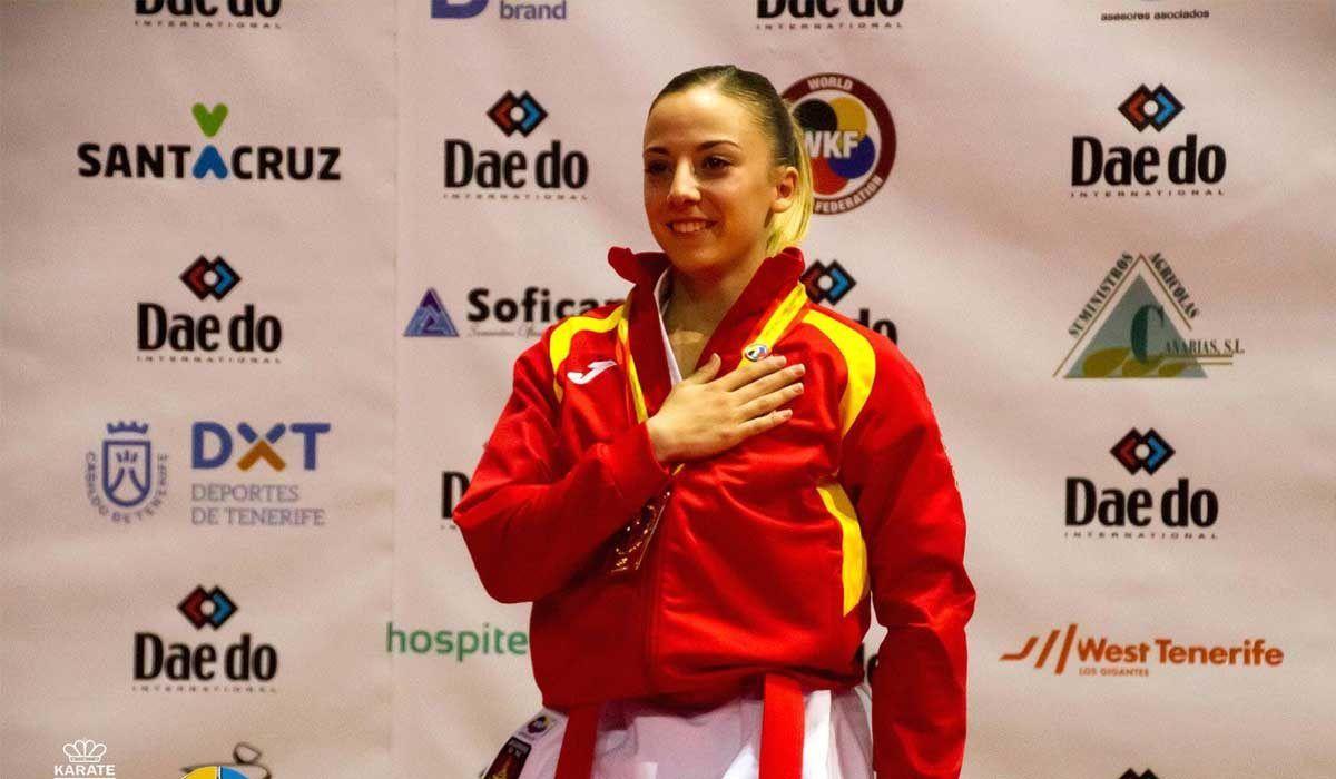 Lidia Rodríguez