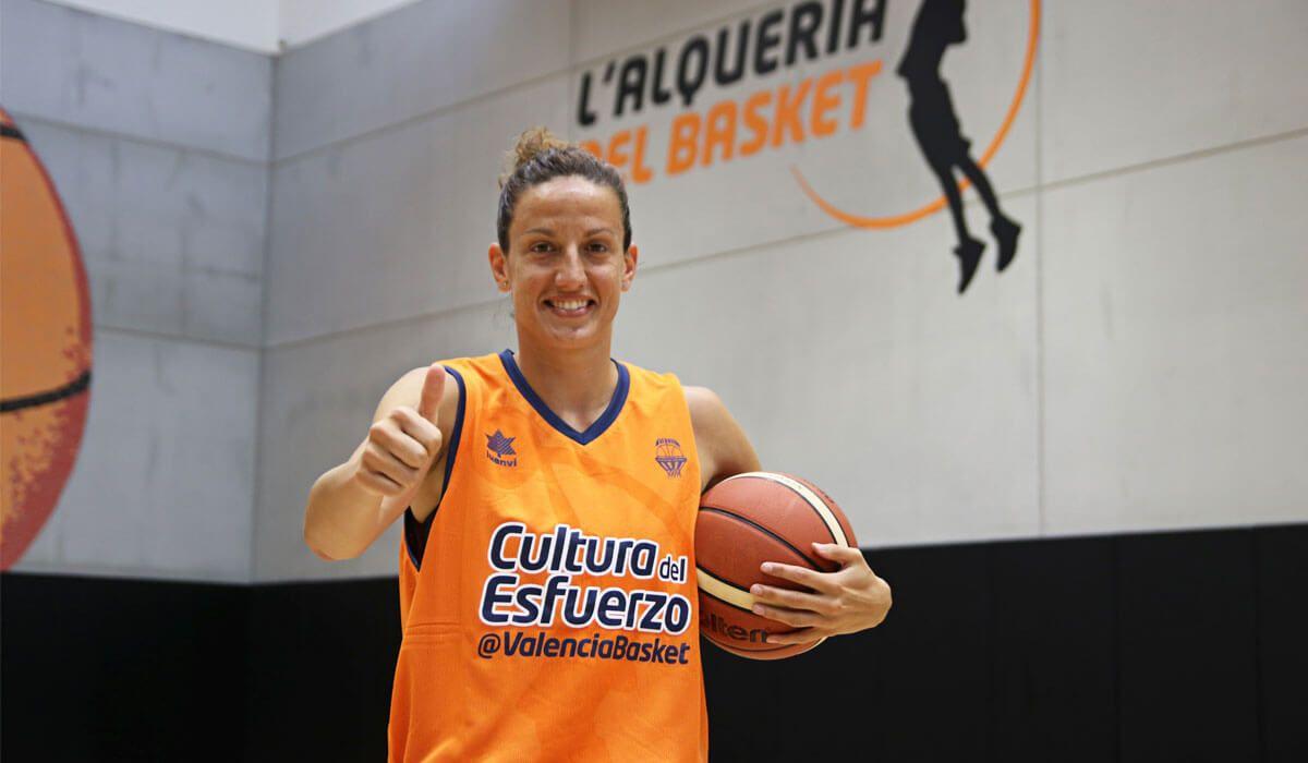 María Pina