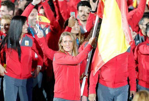 Juegos Mediterráneos de Tarragona 2018