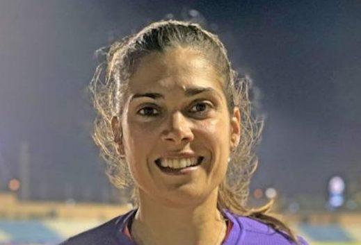 Miriam Martínez