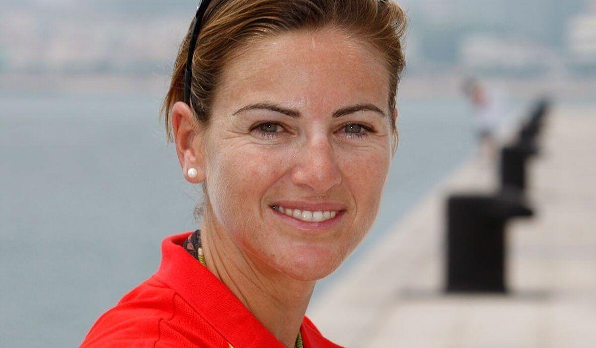 Natalia Vía Dufresne