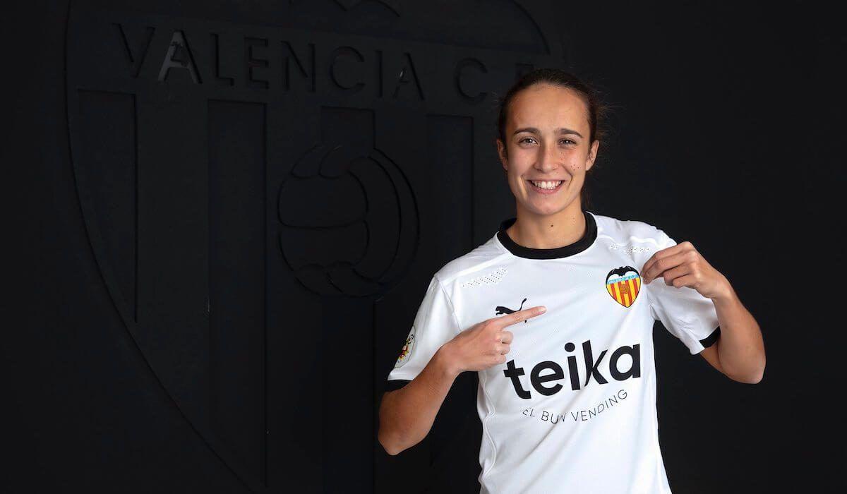Paula Herrero