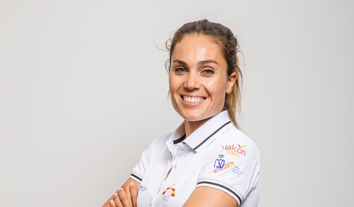 Blanca Manchón
