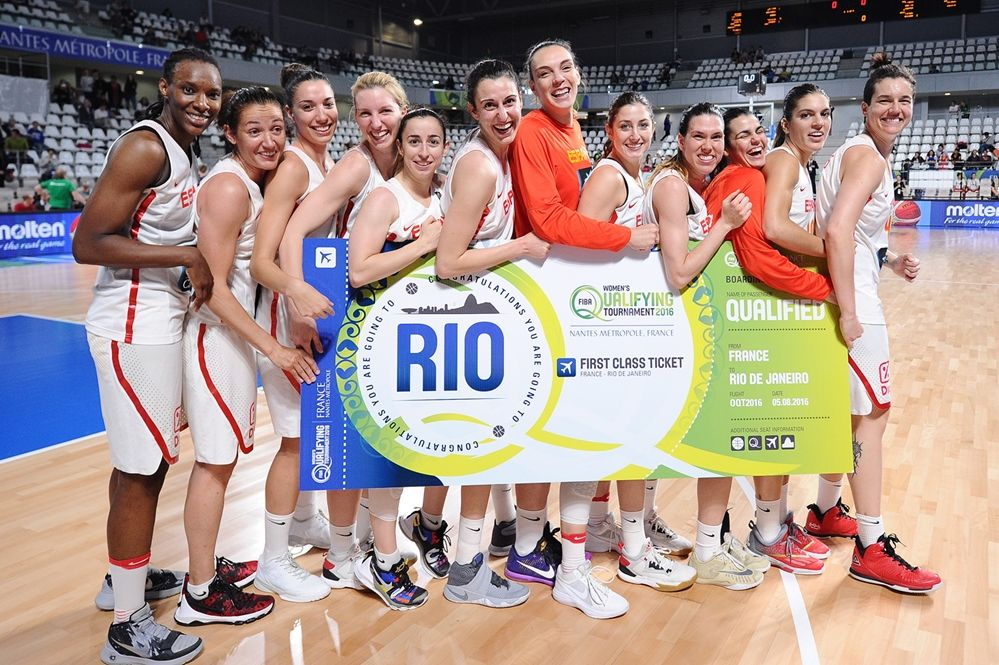 spain-basket-rio-preolimpico