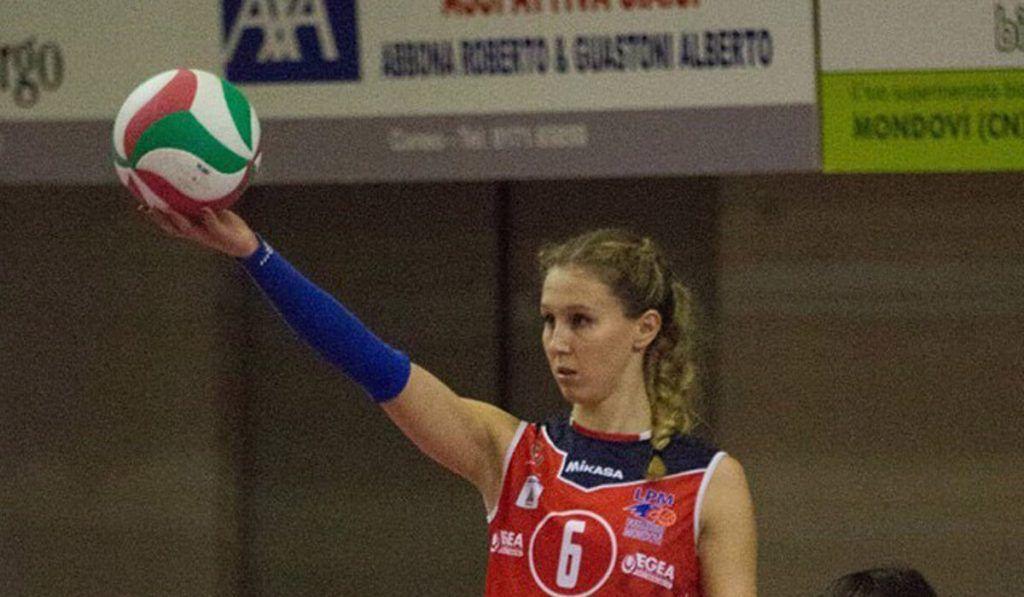 María Priscilla Schlegel